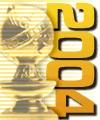Pre-Golden Globe